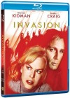 Invasion - Blu-ray - Neu