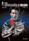 The Invisible Man - Season 1.1 NEU OVP