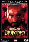 Die unwiderlegbare Wahrheit über Dämonen .. Horror - DVD !!!