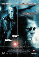 Der Schakal (1997) - Remastered - Cine Collection