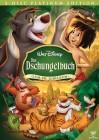 Das Dschungelbuch - 2-Disc Platinum Edition