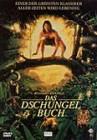 Disney Das Dschungelbuch Realfilm 1999