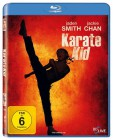 Karate Kid, wie neu!!!