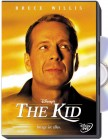 The Kid - Image ist alles Disney DVD