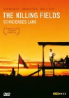 The Killing Fields - Schreiendes Land - DVD - NEU