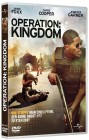 Operation: Kingdom - Jennifer Garner - Jamie Foxx - DVD TOP