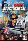 The L.A. Riot Spectacular -- DVD
