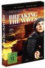 Breaking the Waves - Arthaus Premium