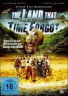 The Land that time forgot ! NEU/OVP