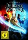 Die Legende von Aang (M. Night Shyamalan, Dev Patel)