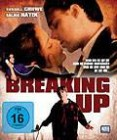 Breaking Up  Russell Crowe/Salma Hayek  NEU!!! BluRay  FSK16