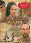 Die letzten Tage von Pompeji - Erweiterte remastered Version