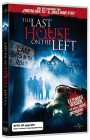 The Last House on the Left Remake Uncut