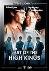 The Last of the High Kings (DVD) gebraucht