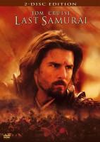 Last Samurai - 2-Disc Edition