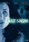 The Last Sign