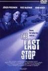 The Last Stop - Rose McGowan, Jürgen Prochnow