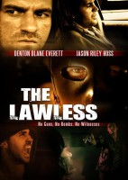The Lawless  (NEU) ab 1€
