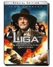 Die Liga der außergewöhnlichen Gentlemen - Special Edition