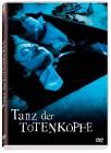 Tanz der Totenköpfe  ...  Horror - DVD !!!