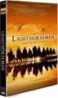 The Lighthorsemen - Blutiger Sturm (36185)
