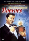 DVD - The Little Shop of Horrors **