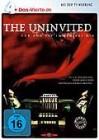 Das Vierte Edition: The Uninvited - Der Tod ist immer bei Di