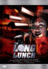 The Long Lunch - Uncut - DVD im Schuber - Ovp