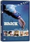 Brick - Special Edition STEELBOOK NEU OVP FOLIE