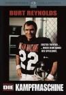 Die Kampfmaschine - Burt Reynolds, Eddie Albert - DVD