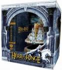 Der Herr der Ringe: Die R�ckkehr des K�nigs - DVD Sammlerbox