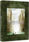 Der Herr der Ringe: Die Gefährten - Limited Edition