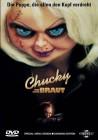 Chucky 4 - Chucky und seine Braut - Jennifer Tilly - uncut