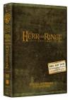 Der Herr der Ringe: Die Gefährten - Special Extended Edition