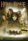 Der Herr der Ringe: Die Gefährten 2-Disc Edition DVD FSK12