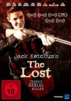 The Lost - Teenage Serial Killer