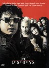 The Lost Boys (25639)