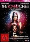 The Loved Ones - Pretty in Blood - 2-Disc Special Edition
