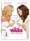 (DVD) Bride Wars - Beste Feindinnen