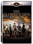 Die glorreichen Sieben - Special Edition - Neuauflage