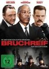 Bruchreif - Christopher Walken, Morgan Freeman, W. H. Macy