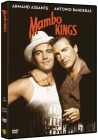 Mambo Kings - Antonio Banderas  DVD/NEU/OVP