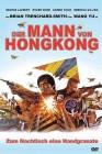 Der Mann von Hongkong - Wang Yu, kl. Hartbox, Retrofilm, oop