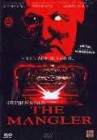 The Mangler Trilogie - Stephen King - DVD - FSK 18 UNCUT
