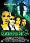 The Mangler 2 - Lance Henriksen, William Sanderson