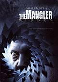The Mangler Reborn - Steelbook Edition