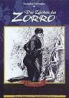 Das Zeichen des Zorro - Classic Edition No. 3