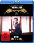 Jet Li - The Master