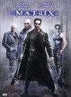 Matrix  Neuware
