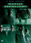 Matrix Revolutions - 2-Disc-Edition DVD FSK16